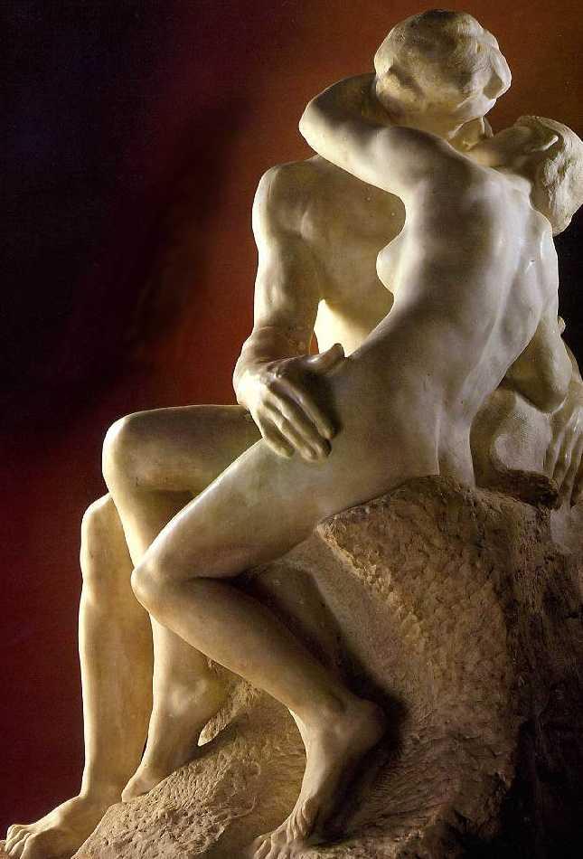 Art_Rodin_The_Kiss.jpg