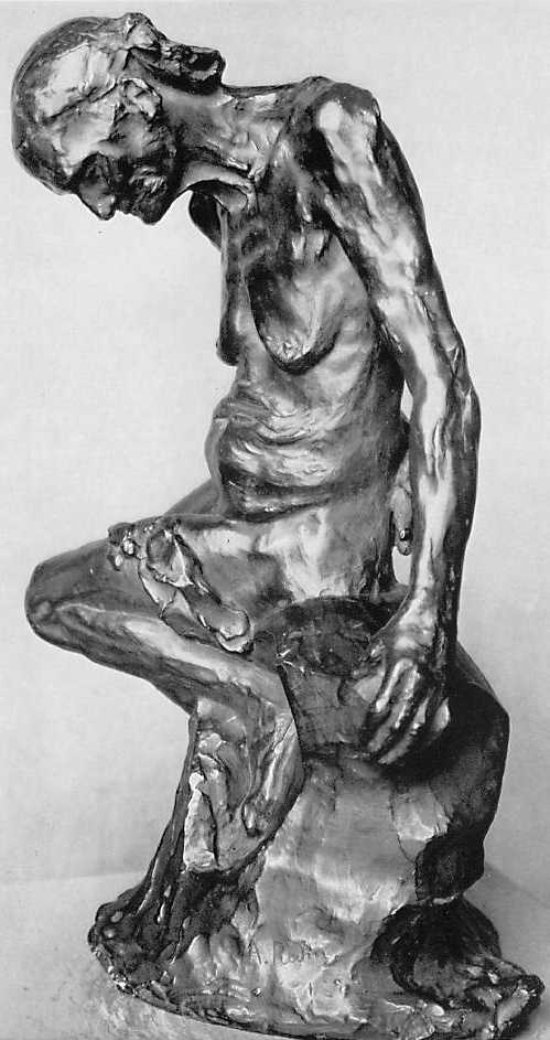http://justinsomnia.org/archive/freshman/Art_Rodin_belle_heaulmiere.jpg