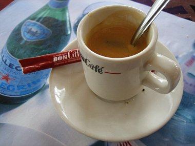 http://justinsomnia.org/images/arles-french-cafe-aka-espresso.jpg