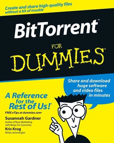 bittorrent-for-dummies-book-cover.jpg