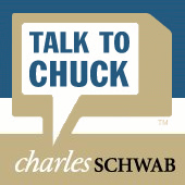 Charles Schwab: Talk to Chuck