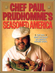 Paul Prudhomme S Louisiana Kitchen Torrent
