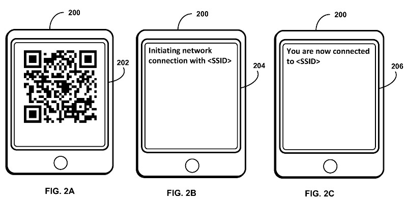 Google published patent application, US 2012/0158919 A1