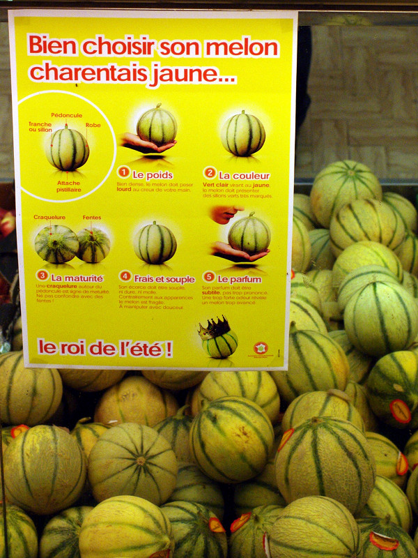 how to choose a mutuelle in france