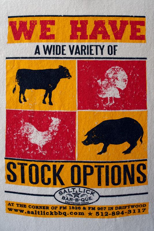 Stock Options Salt : Scorpio Bulkers Inc  (SALT)