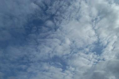 Random Photos Of The Sky Justinsomnia