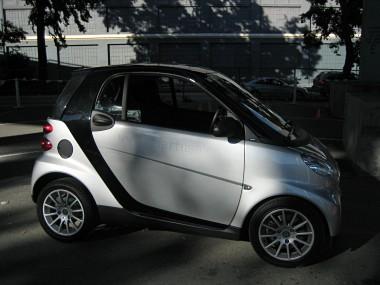 Soma Car Dealership In Fresno Ca