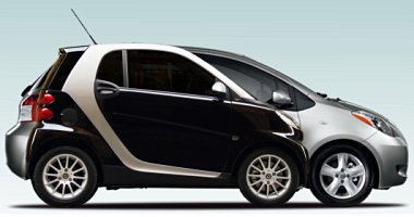 Debate Yaris Vs Smart Car Please Help Toyota Forums Ultimate Enthusiast Site