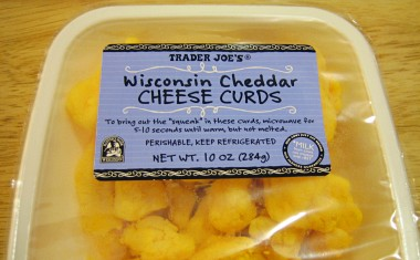 trader-joes-wisconsin-cheddar-cheese-cur