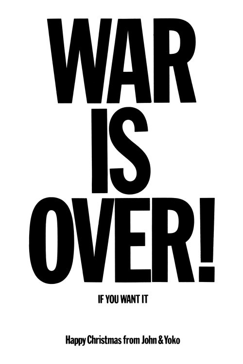 war-is-over-if-you-want-it-500.jpg