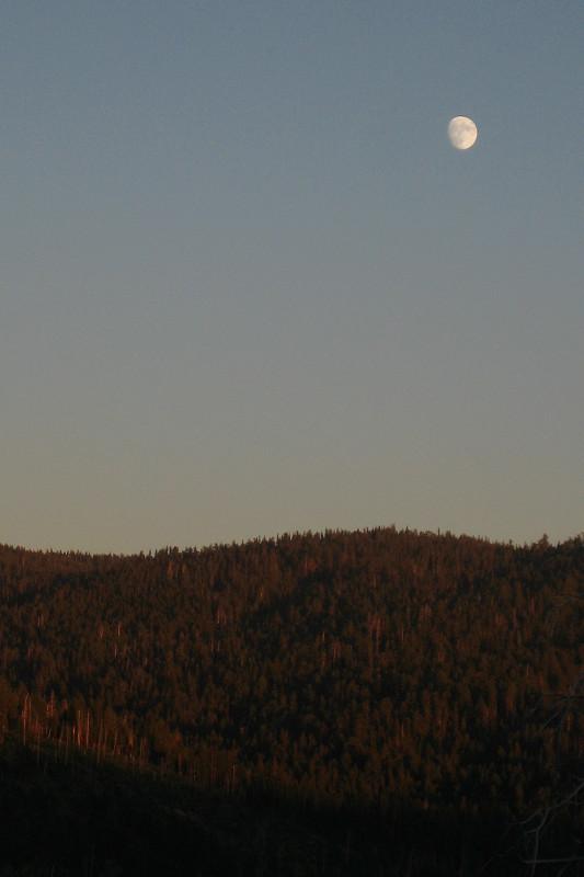We Made It To Yosemite Finally Justinsomnia